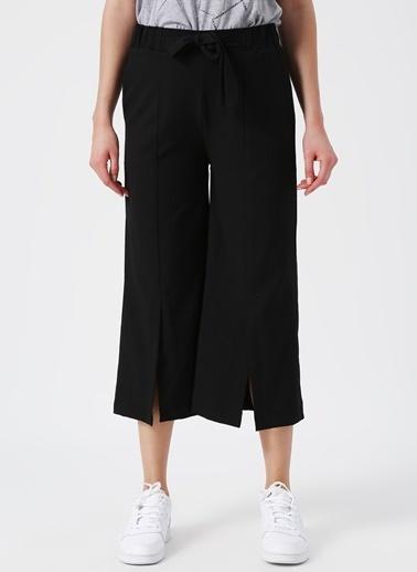 Komili Pantolon Siyah